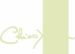 CASA DE CHICO XAVIER | Pedro Leopoldo - Minas Gerais